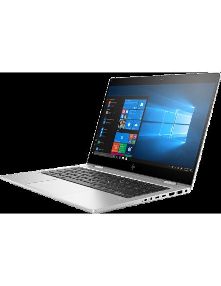 HP EliteBook x360 830 G6 Hopea Hybridi (2-in-1) 33 Hp 6XD90EA#AK8 - 2