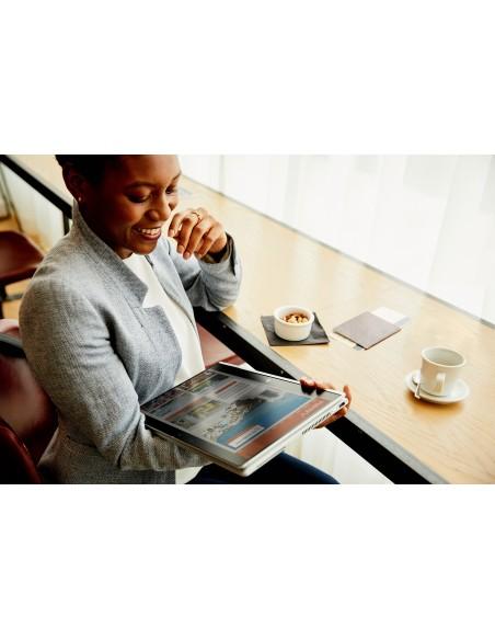 HP EliteBook x360 830 G6 Hopea Hybridi (2-in-1) 33 Hp 6XD90EA#AK8 - 11