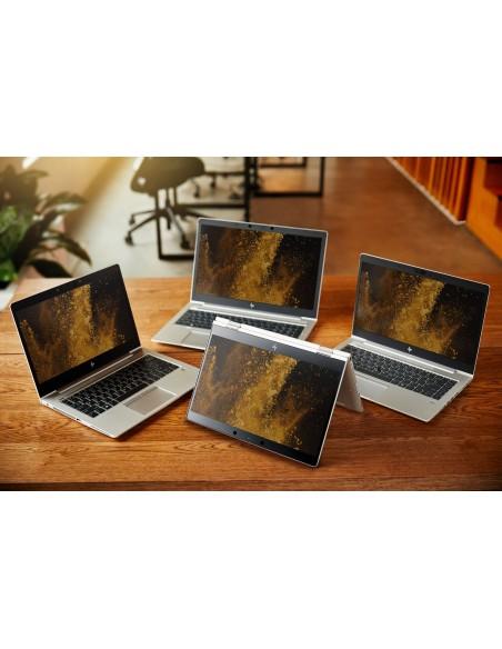 HP EliteBook x360 830 G6 Hopea Hybridi (2-in-1) 33 Hp 6XD90EA#AK8 - 15