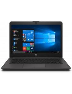 """HP 240 G7 Kannettava tietokone 35.6 cm (14"""") 1366 x 768 pikseliä 8. sukupolven Intel® Core™ i5 8 GB DDR4-SDRAM 256 SSD Wi-Fi 5 H"""