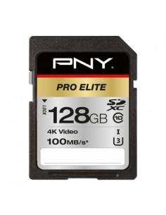 pny-pro-elite-flash-muisti-128-gb-sdxc-luokka-10-uhs-i-1.jpg