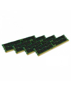 kingston-technology-system-specific-memory-32gb-1866mhz-muistimoduuli-4-x-8-gb-ddr3-ecc-1.jpg