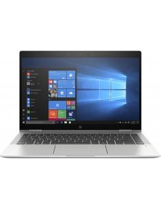 "HP EliteBook x360 1040 G6 Hybridi (2-in-1) 35.6 cm (14"") 1920 x 1080 pikseliä Kosketusnäyttö 8. sukupolven Intel® Core™ i5 8 GB"