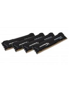 hyperx-savage-memory-black-32gb-ddr4-2400mhz-kit-muistimoduuli-4-x-8-gb-1.jpg