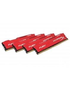 hyperx-fury-red-64gb-ddr4-2400mhz-kit-muistimoduuli-1.jpg