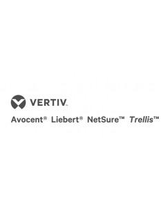 vertiv-avocent-umiq-ps-virtajohto-1.jpg