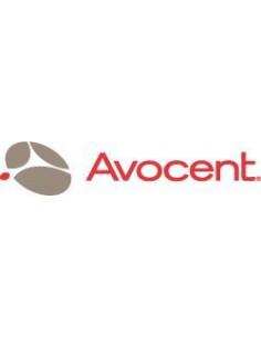 vertiv-avocent-4yslv-umg4000-takuu-ja-tukiajan-pidennys-1.jpg