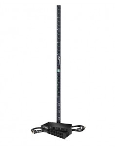vertiv-mph2-rack-pduoutlet-metered-accs-1uinput-iec-60309-230v-1.jpg