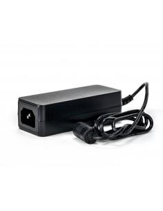 vertiv-avocent-psc0006-virta-adapteri-ja-vaihtosuuntaaja-musta-1.jpg