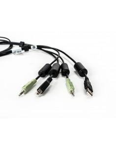 vertiv-cableassy1usb-accs-1-audio6ft-sckm140-1.jpg