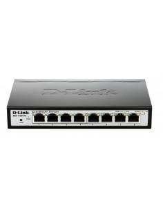 d-link-dgs-1100-08-verkkokytkin-hallittu-l2-gigabit-ethernet-10-100-1000-musta-1.jpg