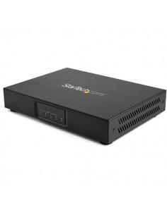 startech-com-st124hdvw-videokytkin-hdmi-1.jpg