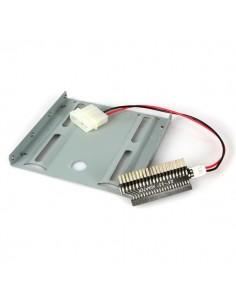 startech-com-bracket25-sisainen-virtakaapeli-1.jpg