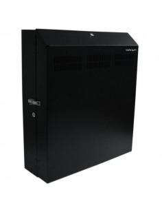 startech-4u-19in-secure-horizontal-wall-rack-mountable-server-rack-1.jpg