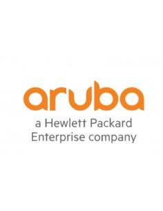 aruba-a-hewlett-packard-enterprise-company-jz124aae-takuu-ja-tukiajan-pidennys-1.jpg