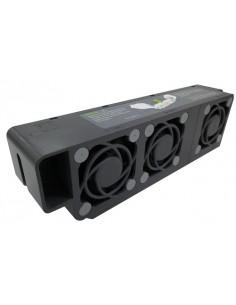 qnap-system-cooling-fan-module-accs-f-ts-x79u-sas-series-1.jpg