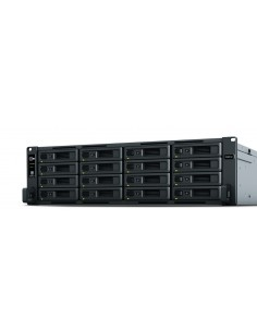 synology-rackstation-rs1219-nas-ja-tallennuspalvelimet-teline-2u-ethernet-lan-musta-c2538-1.jpg