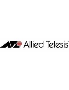 allied-telesis-1y-net-cover-advanced-1.jpg