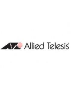 allied-telesis-at-fl-ie5-mrp-nca1-takuu-ja-tukiajan-pidennys-1.jpg