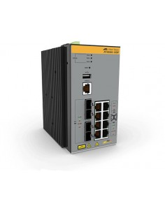 allied-telesis-at-ie340-12gp-80-hallittu-l3-gigabit-ethernet-10-100-1000-power-over-tuki-harmaa-1.jpg