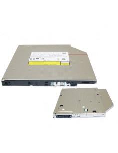 fujitsu-paa-uj8e2-kannettavan-tietokoneen-varaosa-dvd-optinen-asema-1.jpg