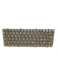 fujitsu-fuj-cp512468-xx-kannettavan-tietokoneen-varaosa-nappaimisto-1.jpg