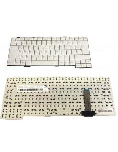 fujitsu-fuj-cp555886-xx-kannettavan-tietokoneen-varaosa-nappaimisto-1.jpg