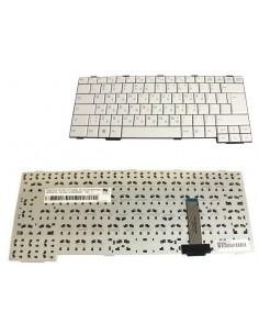 fujitsu-fuj-cp555887-xx-kannettavan-tietokoneen-varaosa-nappaimisto-1.jpg