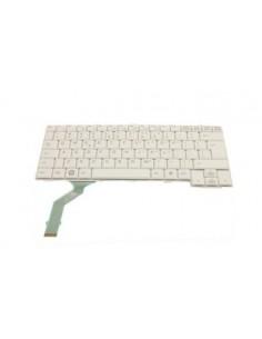 fujitsu-keyboard-white-belgian-1.jpg