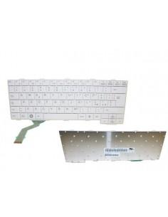 fujitsu-fuj-cp603174-xx-kannettavan-tietokoneen-varaosa-nappaimisto-1.jpg