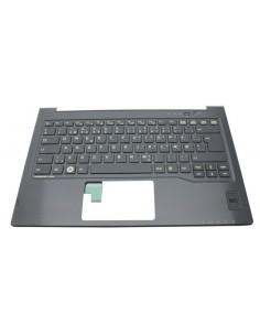 fujitsu-upper-assy-keyboard-hungarian-1.jpg