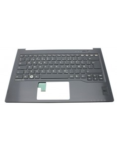 fujitsu-upper-as-w-keyboard-european-1.jpg