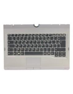 fujitsu-upper-assy-w-keyboard-french-1.jpg