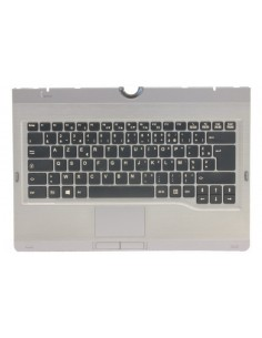 fujitsu-upper-assy-w-keyboard-italian-1.jpg