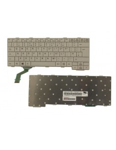 fujitsu-keyboard-white-us-win8-1.jpg