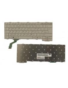 fujitsu-keyboard-white-belgian-win8-1.jpg