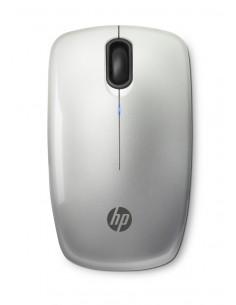 HP Z3200 hiiri Molempikätinen Langaton RF Optinen 1600 DPI Hp N4G84AA#ABB - 1
