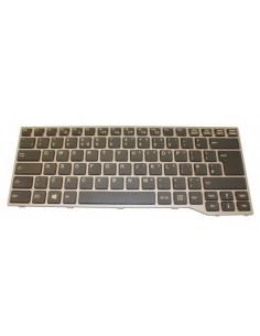 fujitsu-keyboard-black-swiss-1.jpg