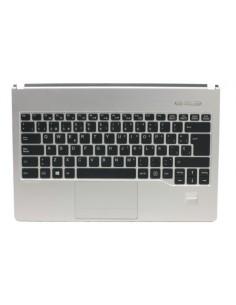 fujitsu-upper-assy-w-keyboard-nordic-1.jpg