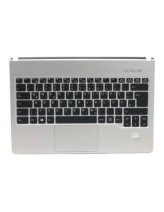 fujitsu-upper-as-w-keyboard-arabic-uk-1.jpg