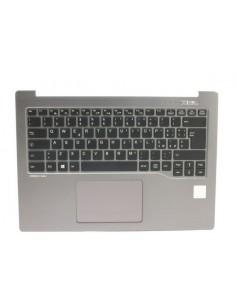 fujitsu-fuj-cp661375-xx-kannettavan-tietokoneen-varaosa-kotelon-pohja-nappaimisto-1.jpg