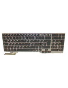 fujitsu-fuj-cp664314-xx-kannettavan-tietokoneen-varaosa-nappaimisto-1.jpg