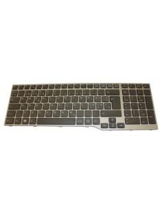 fujitsu-keyboard-10key-black-w-o-1.jpg