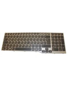 fujitsu-fuj-cp691022-xx-kannettavan-tietokoneen-varaosa-nappaimisto-1.jpg