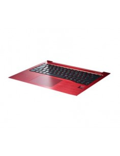 fujitsu-fuj-cp691982-xx-kannettavan-tietokoneen-varaosa-kotelon-pohja-nappaimisto-1.jpg