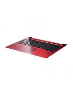 fujitsu-fuj-cp691984-xx-kannettavan-tietokoneen-varaosa-kotelon-pohja-nappaimisto-1.jpg