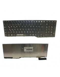 fujitsu-s26391-f2111-b250-kannettavan-tietokoneen-varaosa-nappaimisto-1.jpg