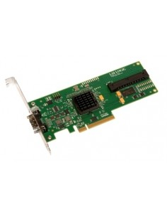 fujitsu-lsi-logic-sas3442e-r-storage-controller-raid-1.jpg