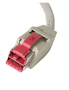 fujitsu-poweredusb-3-8m-usb-kaapeli-3-8-m-valkoinen-1.jpg