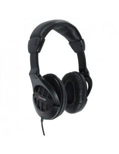 konig-osp-nrg100-headphones-headset-kuulokkeet-paapanta-musta-1.jpg